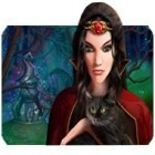 Dreamland Solitaire: Dark Prophecy Collector's Edition