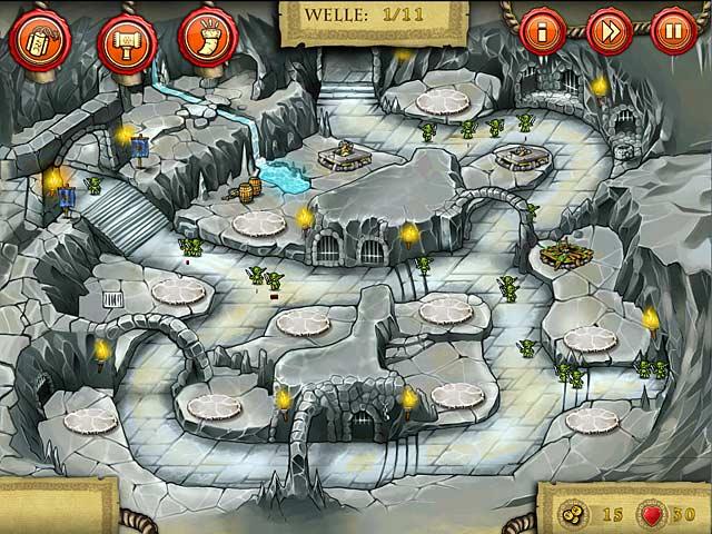 300 kostenlose spiele