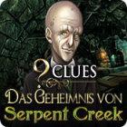 9 Clues: Das Geheimnis von Serpent Creek