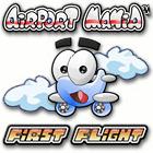 Airport Mania: First Flight