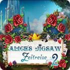 Alice's Jigsaw: Zeitreise 2