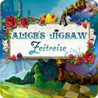 Alice's Jigsaw-Zeitreise