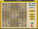 All-Time Sudoku