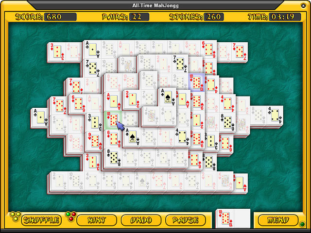 kostenlos mahjong downloaden vollversion