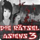 Die Rätsel Asiens 3