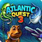 Atlantic Quest 3