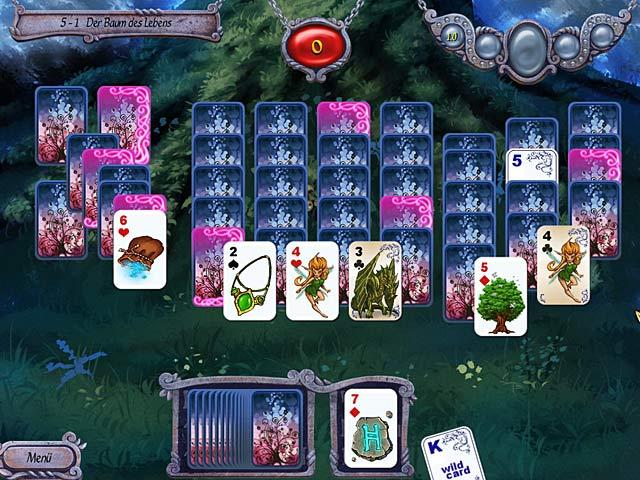 solitaire spiele kostenlos downloaden