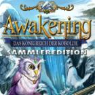 Awakening: Das Königreich der Kobolde Sammleredition