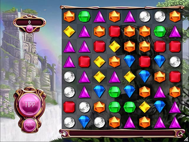 bejeweled 3 kostenlos downloaden vollversion