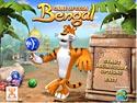 Bengal: Game of Gods
