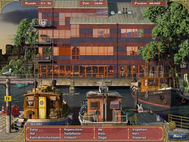 adventure spiele kostenlos downloaden vollversion