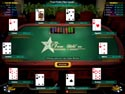 Big Fish Games Texas Hold'Em
