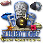 Big Kahuna Reef 2