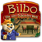 Bilbo: Die vier Ecken der Welt