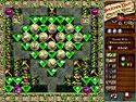 Boulder Dash: Pirate's Quest