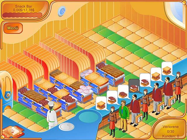 hamburger spiele kostenlos
