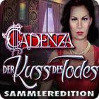 Cadenza: Der Kuss des Todes Sammleredition