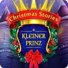 Christmas Stories: Kleiner Prinz