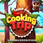 Cooking Trip Sammleredition