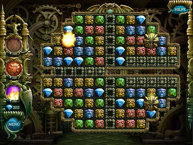 mansion online casino  kostenlos downloaden