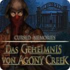 Cursed Memories - Das Geheimnis von Agony Creek