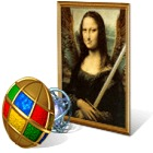 Da Vinci's Secret