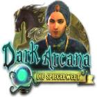 Dark Arcana: Die Spiegelwelt