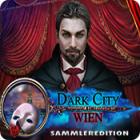 Dark City: Wien Sammleredition