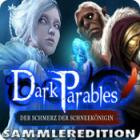 Dark Parables: Der Schmerz der Schneekönigin Sammleredition