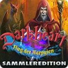 Darkheart: Flug der Harpyien Sammleredition