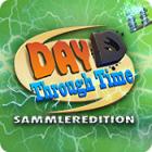 Day D - Through Time Sammleredition