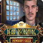 Dead Reckoning: Snowbird's Creek