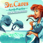 Dr. Cares: Family Practice Sammleredition