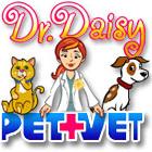 Tierärztin Dr. Daisy
