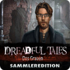 Dreadful Tales: Das Grauen Sammleredition