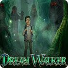 Dream Walker