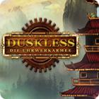 Duskless - Die Uhrwerkarmee