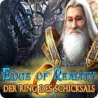 Edge of Reality: Der Ring des Schicksals
