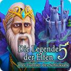 Die Legende der Elfen 5: Das Turnier des Schicksals