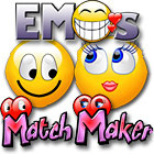 Emo`s MatchMaker