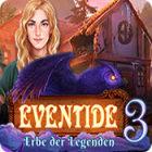 Eventide 3: Erbe der Legenden