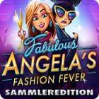 Fabulous: Angela's Fashion Fever Sammleredition