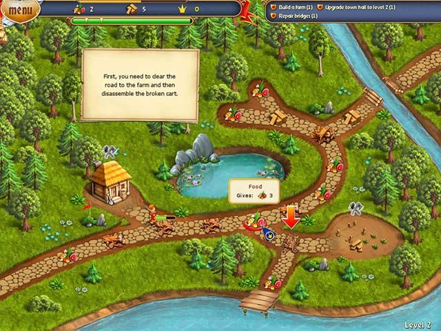kingdom spiele
