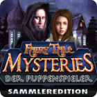Fairy Tale Mysteries: Der Puppenspieler Sammleredition