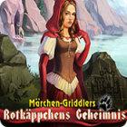 Märchen-Griddlers: Rotkäppchens Geheimnis