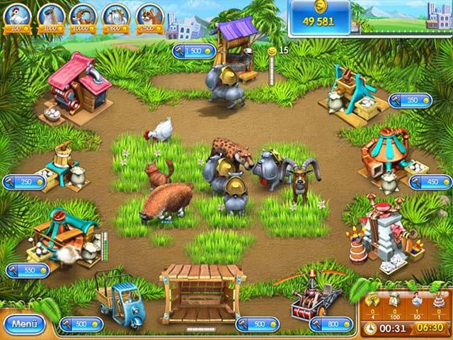 farm frenzy 4 kostenlos downloaden vollversion