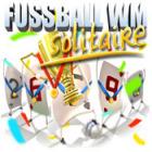 Fussball MW Solitaire