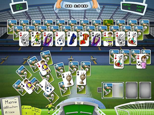 pc fussball spiele kostenlos downloaden