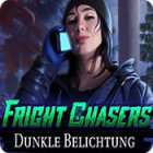 Fright Chasers: Dunkle Belichtung