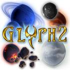 Glyph 2